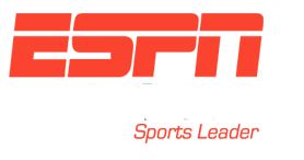 ESPN 99.1 - Sioux Falls Sports Leader